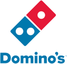 Domino's Pizza Group Ltd